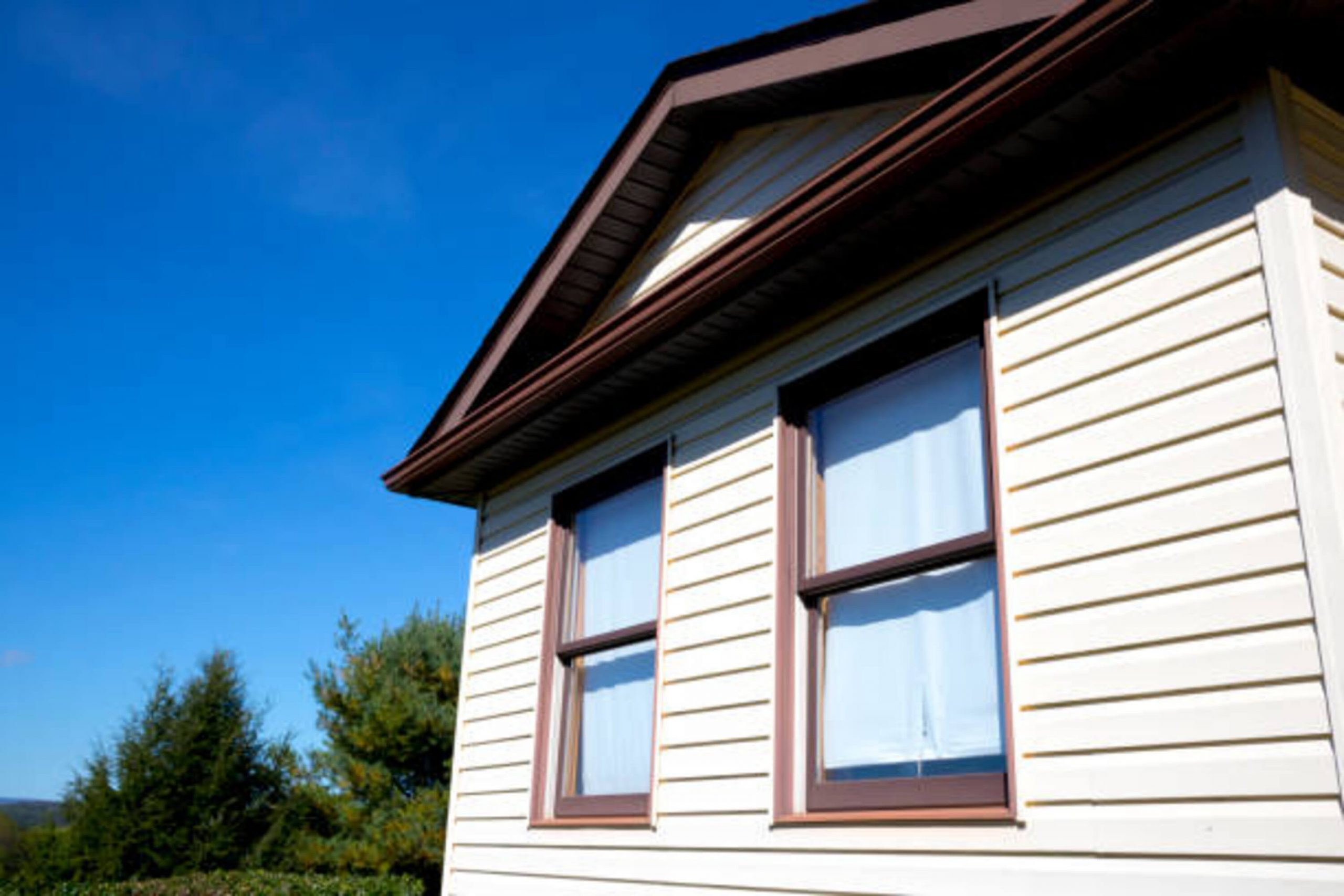 5 Most Cost-Effective Siding Solutions for Modular Homes